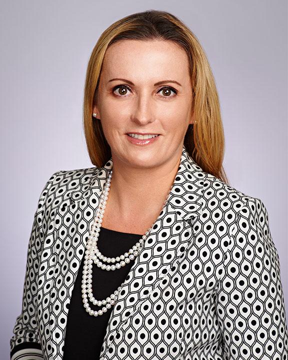 Katarzyna-Portrait